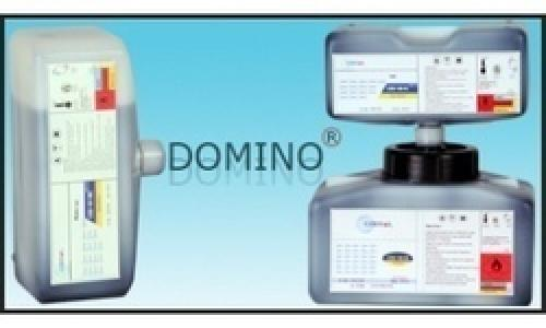 Domino Printer Inks