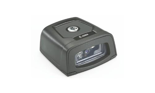 DS457 Series Barcode Scanner