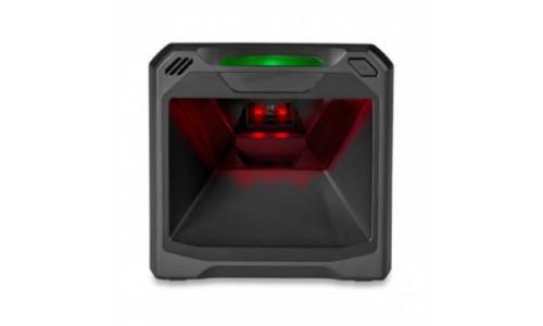 Zebra DS7708 Vertical Slot Scanner