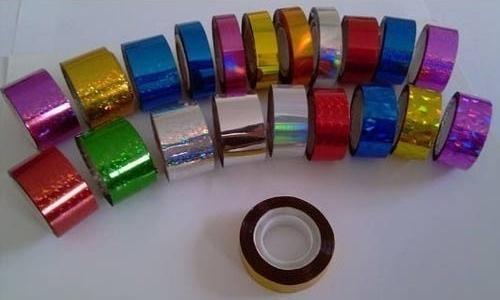 hologram-tape