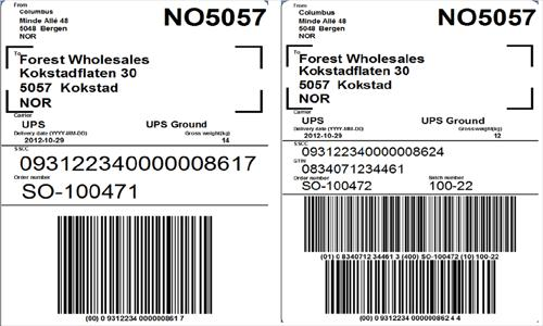 logistic-labels