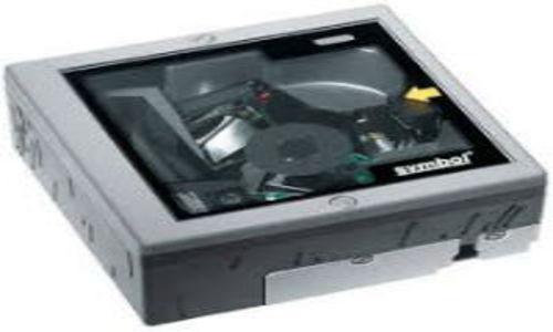 Zebra LS7808 In-Counter Scanner