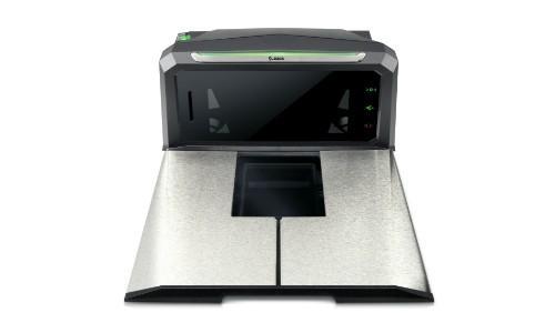 Zebra MP6000 Scanner