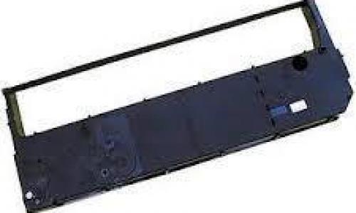 MT6XX T6XXX Black Ribbon