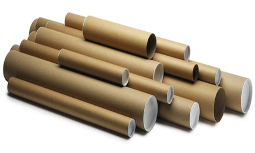 Packaging-materials-Tubes