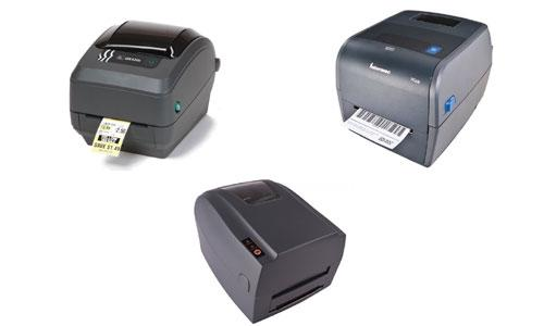 barcode-label-printers
