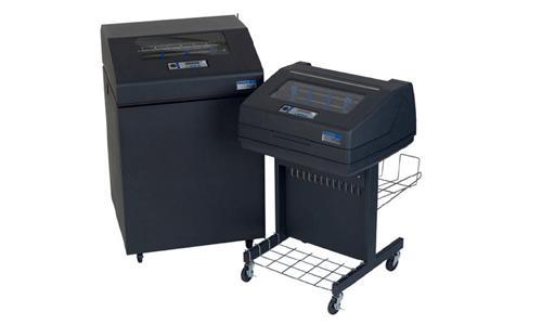 printronix-printers